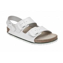 Obuv BENNON WHITE HORSE sandál