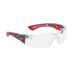 Brýle RUSH plus typy...