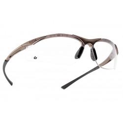 Brýle CONTOUR typy...