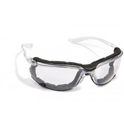 Brýle CRYSTALLUX, více...