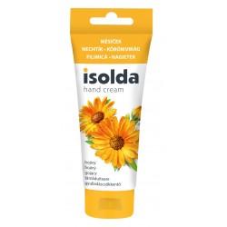 Krém Isolda na ruce měsíček...