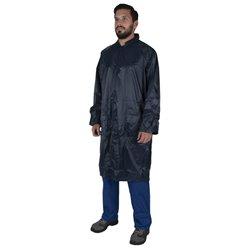 Plášť NICK, voděodolný, více barevných variant