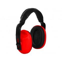 Sluchátka EP106 27,6 dB...