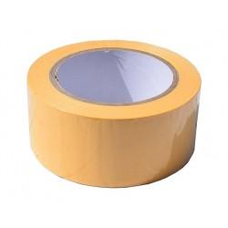 Lepící páska PVC krycí 48...