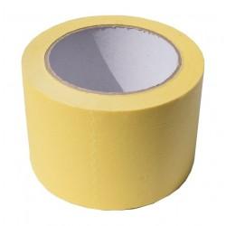 Lepící páska krepová 75 mm...
