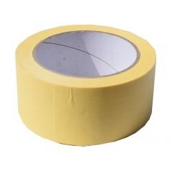 Lepící páska krepová 48 mm...