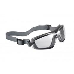 Brýle COBRA uzavřené