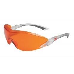 Brýle 3M 503M2846...