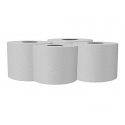 Toaletní papír HARMONY...