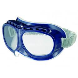 Brýle B-E7 OKULA, čirý zorník