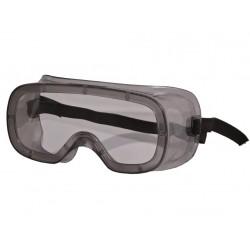 Brýle VITO s větracími...