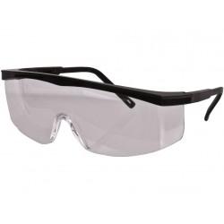 Brýle ROY, UV PC zorník čirý