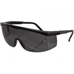 Brýle SPARK, UV PC zorník...