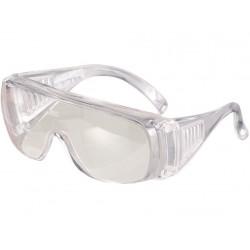 Brýle VISITOR návštěvnické,...