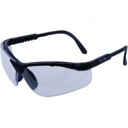 Brýle CXS Irbis, čiré