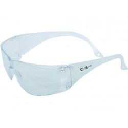 Brýle CXS Lynx, typy...