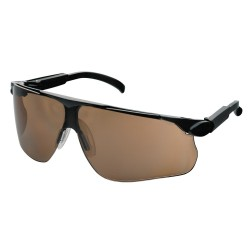 Brýle Peltor MAXIM kouřové