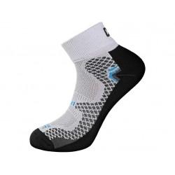 Ponožky CXS SOFT, typy...