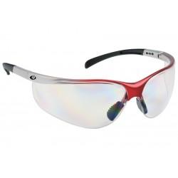 Brýle ROZELLE, vůce různých...