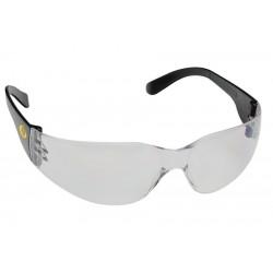 Brýle ALLUX, více variant...