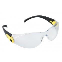 Brýle FINNEY, více variant...