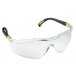Brýle FERGUS, více variant...