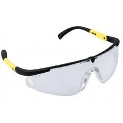 Brýle VERNON, více variant...