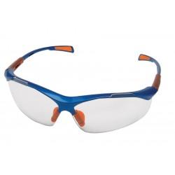 Brýle NELLORE, více variant...