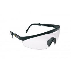 Brýle LIMERRAY, více...