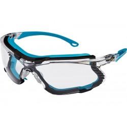 Brýle MONDION čiré