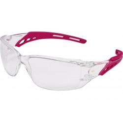 Brýle OYRE LADY dámské,...