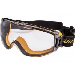 Brýle OBTERRE G11 uzavřené...