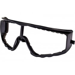 Brýle BENAIS, více variant...