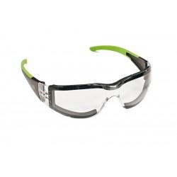 Brýle GIEVRES, více variant...