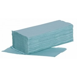Papírové ručníky Zik-Zak...