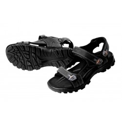 Obuv Wulik sandále, barvy:...