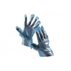 Rukavice DUCK BLUE...