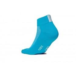 Ponožky ENIF, barvy:...