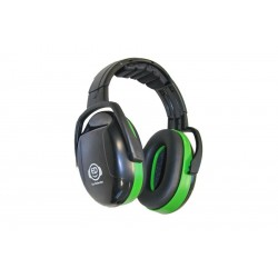 Sluchátka ED 1H EAR...