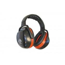 Sluchátka ED 3H EAR...
