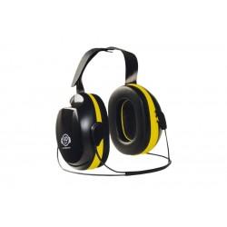 Sluchátka ED 2N EAR...