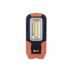 Svítilna LED P3888 3xAAA 3W...