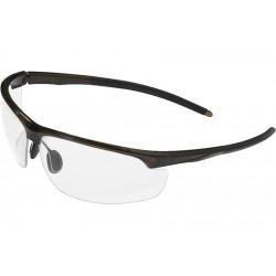 Brýle JSP LEONE AS, čiré...