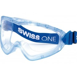 Brýle JSP PROFILE ACETATE,...