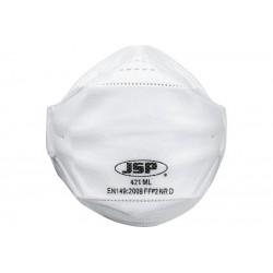 Respirátor JSP SpringFit...