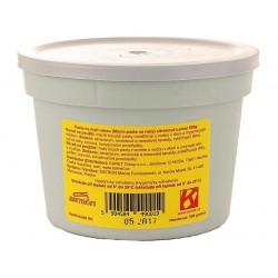 Mycí pasta, citrónová, 500 g
