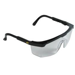 Brýle VS-170 Terrey, různé...