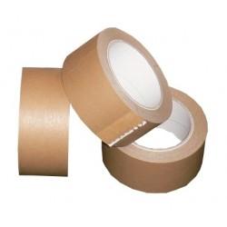 Lepící páska papírová...