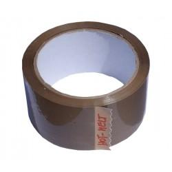 Lepící páska 48x66 HOTMELT...