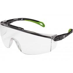 Brýle LUZERET IS brýle AF,...